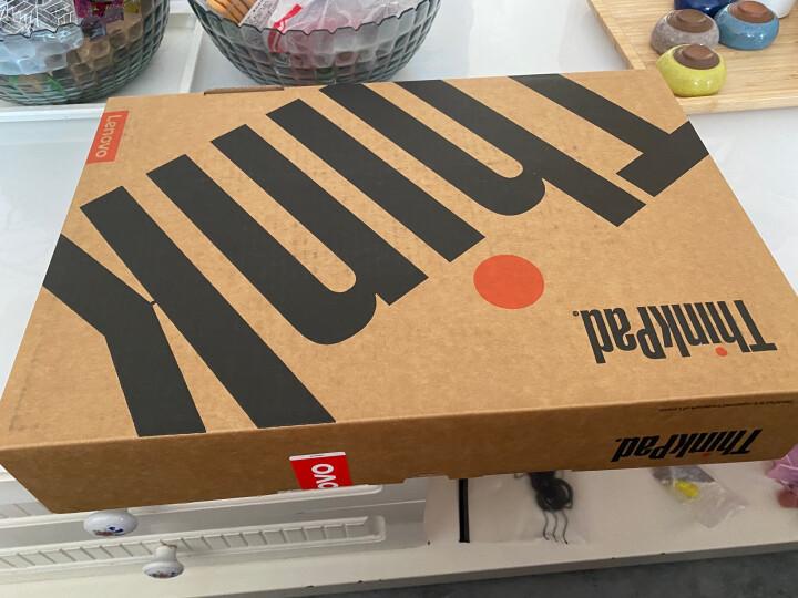 联想ThinkPad 翼E14 Slim(21CD)14英寸笔记本怎么样真实使用揭秘,不看后悔 选购攻略 第9张