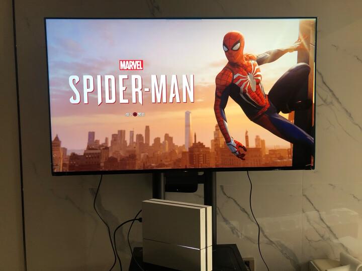 索尼(SONY)KD-65A9G 65英寸 OLED电视质量如何_亲身使用体验内幕详解 艾德评测 第8张
