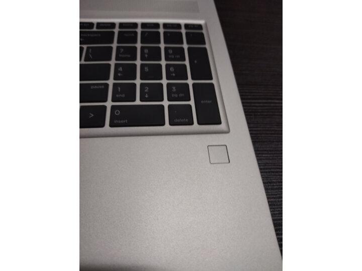 惠普(HP)战66 三代AMD版14英寸轻薄笔记本值得买吗真有网上说的那么好 艾德评测 第6张