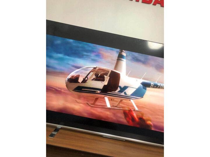 东芝55Z740F 55英寸游戏电视机怎么样【媒体评测】优缺点最新详解 品牌评测 第4张