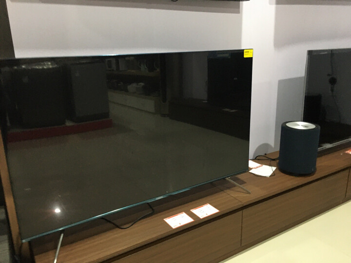 TCL 50L2 50英寸智屏 4K超高清电视为何这款评价高【内幕曝光】 艾德评测 第5张