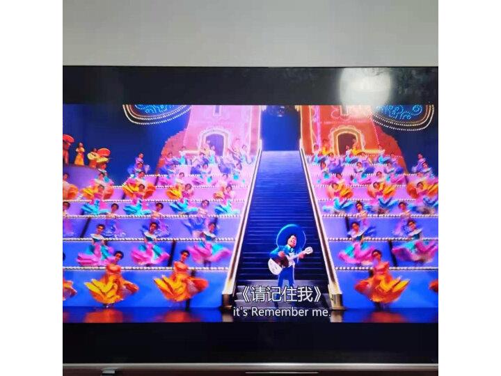 东芝55Z740F 55英寸游戏电视机怎么样【媒体评测】优缺点最新详解 品牌评测 第10张