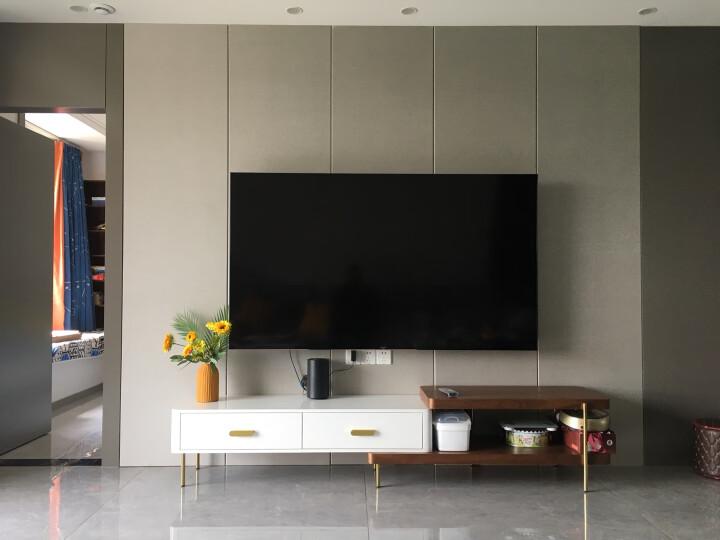 索尼(SONY)KD-75X80J 75英寸液晶电视怎么样-质量对比参考评测-详情曝光 艾德评测 第9张