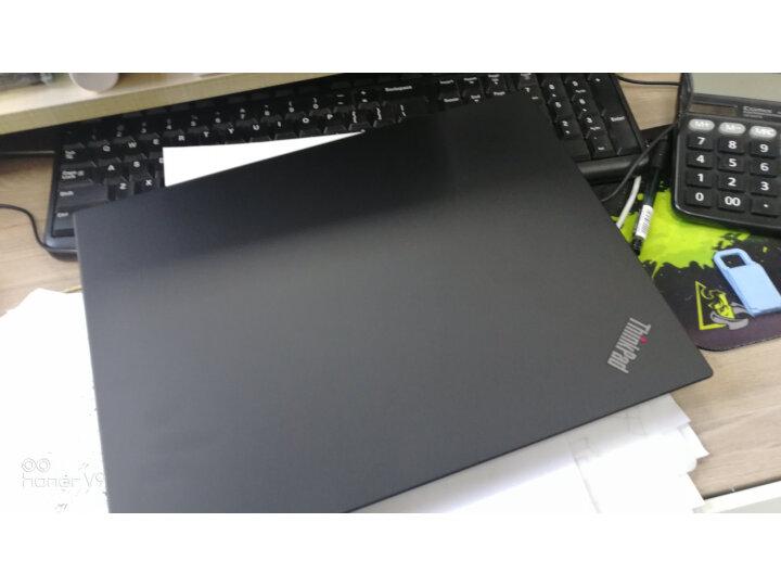 新款质量测评_ThinkPad笔记本 联想 E490(2QCD)14英寸笔记本电脑怎么样?评测i3-8145u性能曝光 首页 第9张