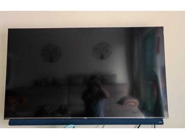 TCL智屏 55Q10 55英寸平板电视机怎么样真实内幕曝光!小心上当 值得评测吗 第11张