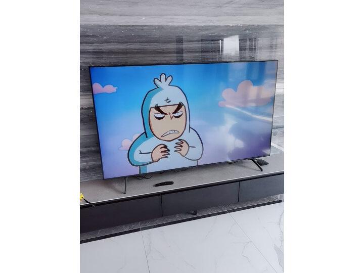 三星75英寸液晶电视机UA75TU8800JXXZ怎么样质量口碑差不差-值得入手吗- 艾德评测 第13张