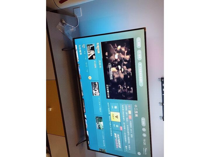 飞利浦(PHILIPS)70英寸液晶电视70PUF8205怎么样好吗-为何这款评价高【内幕曝光】 艾德评测 第11张