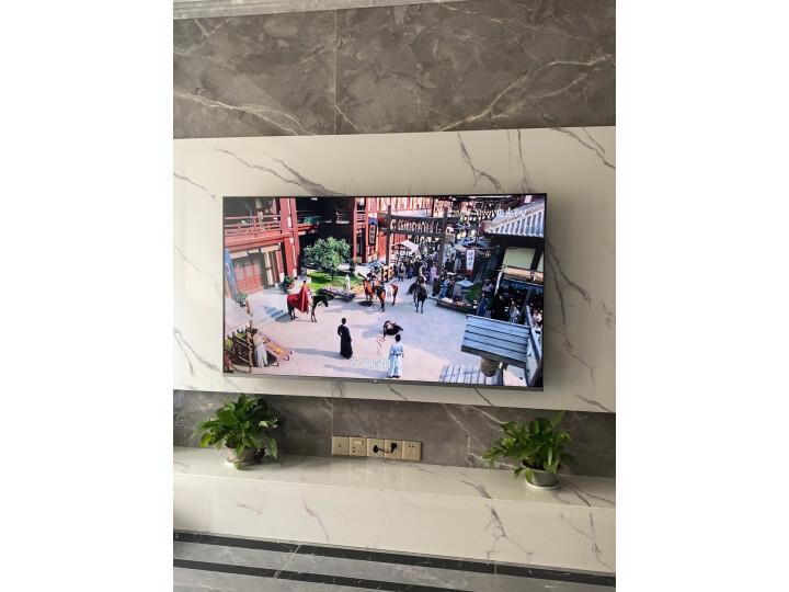 小米(MI)电视65英寸E65S全面屏Pro怎么样-为什么反应都说好【内幕详解】 艾德评测 第7张