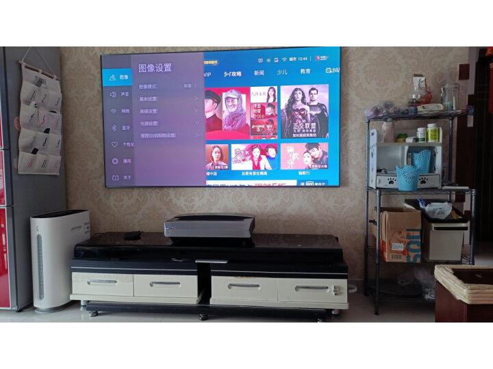 海信(Hisense)75J3D 75英寸电视怎么样【质量评测】内幕最新详解 艾德评测 第4张