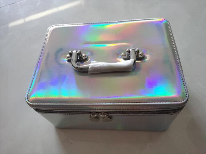 美的 Midea 脱毛仪MB-HB0101怎么样质量合格吗-内幕求解曝光 艾德评测 第13张