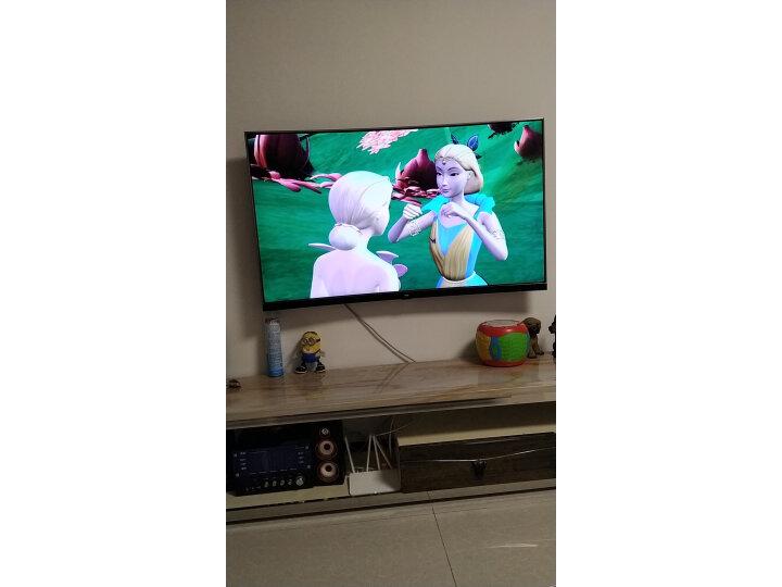 TCL 85X6C 85英寸液晶电视机怎么样质量评测如何,说说看法_好货曝光 _经典曝光-货源百科88网