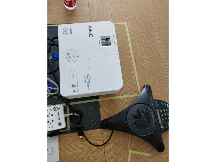 NEC NP-CD3105H投影仪家用全高清怎么样?网上购买质量如何保障【已解决】-艾德百科网