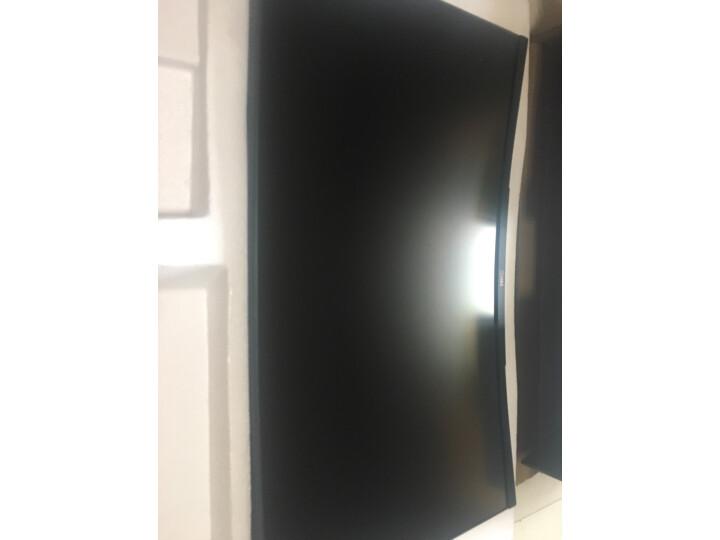 质量内情测评:HKC 惠科 G271F 27英寸电竞显示器好不好如何??质量如何,网上的和实体店一样吗_必看 -- 评测揭秘