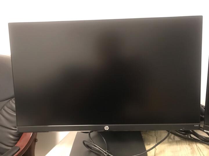 惠普(HP)X24ih 23.8英寸 FHD电竞显示器怎么样?性价比高吗,深度评测揭秘 值得评测吗 第5张