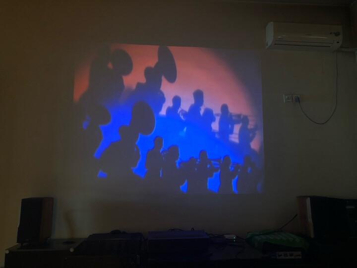 峰米 激光电视4K Cinema 手机投影机怎么样_质量性能评测,内幕详解--苏宁优评网