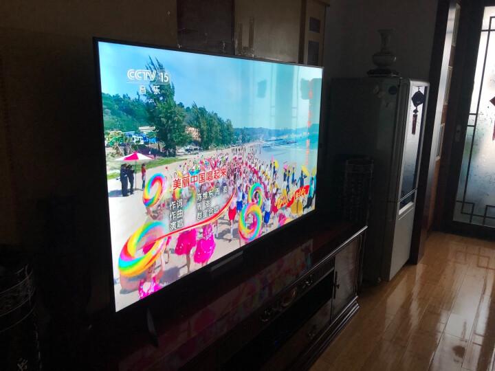 创维 酷开 K5C 70英寸4K超高清人工智能液晶网络电视机70K5C新款测评怎么样??深度揭秘质量优缺点 好货众测 第7张