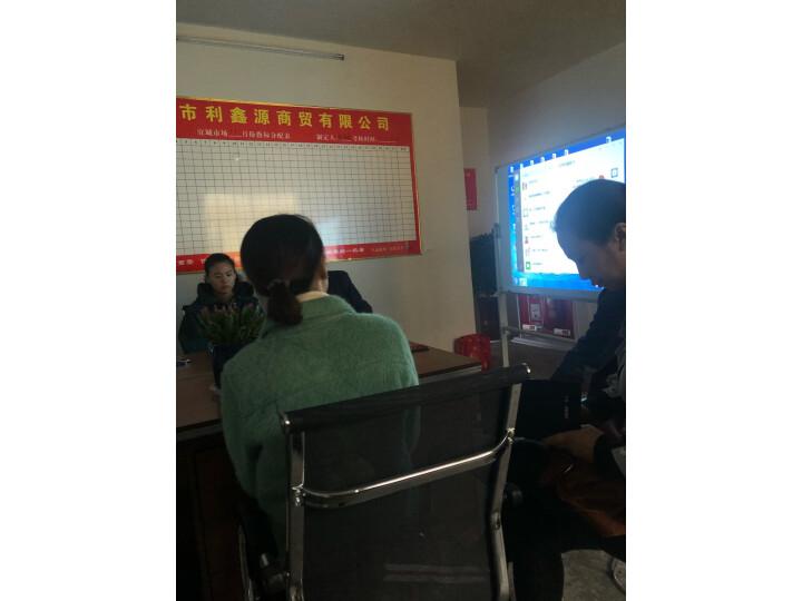 宏碁(Acer)M456 商务办公投影仪怎么样【值得买吗】优缺点大揭秘 选购攻略 第5张