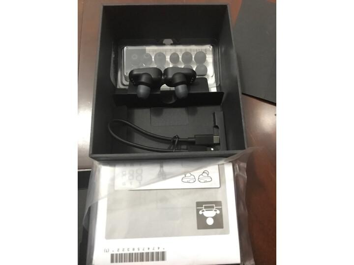 索尼(SONY)WF-XB700 重低音真无线耳机 IPX4防水防汗新款测评怎么样??质量评测如何,详情揭秘-苏宁优评网