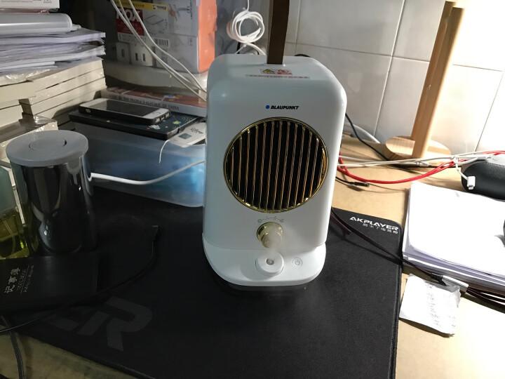 蓝宝(BLAUPUNKT)取暖器电暖器暖风机H7评测如何?质量怎样【质量评测】优缺点最新详解 _经典曝光 众测 第5张