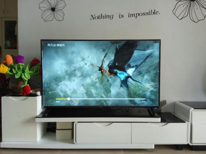 乐视(Letv)超级电视 F55 55英寸全面屏液晶平板电视机怎么样,说说有没有什么缺点呀? 值得评测吗 第7张
