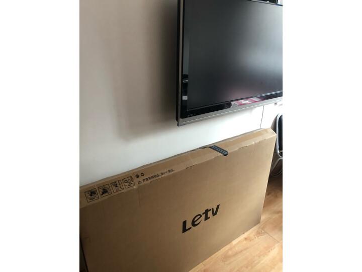 乐视(Letv)超级电视 F55 55英寸全面屏液晶平板电视机怎么样?性能比较分析【内幕详解】 艾德评测 第6张