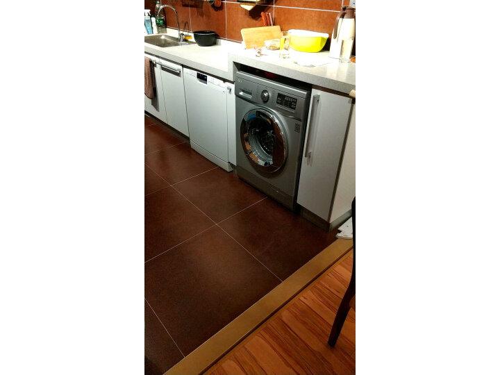 西门子(Siemens)13套全嵌入式洗碗机SJ636X00JC质量口碑如何?使用感受反馈如何【入手必看】 艾德评测 第1张