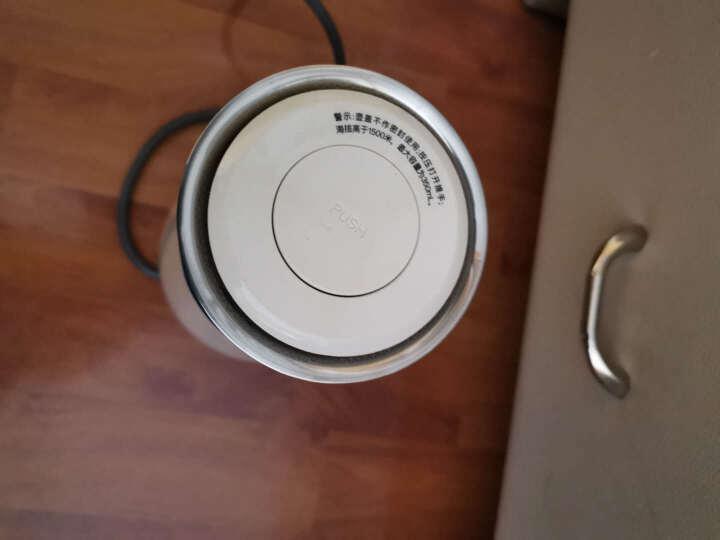 英国摩飞电器 车载吸尘器MR3936怎么样_真实买家评价质量优缺点如何 电器拆机百科 第9张