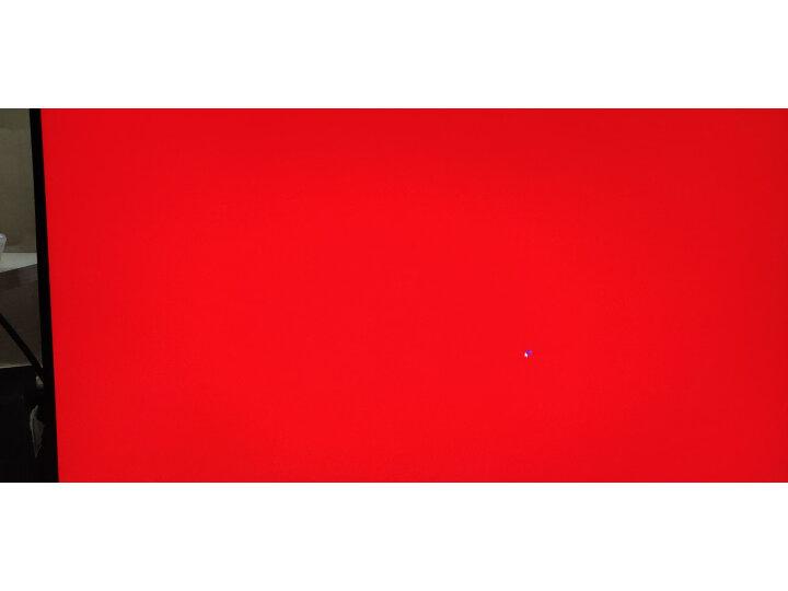 宏碁(Acer)暗影骑士KG271U A 27英寸显示器怎么样?对比评测分享【有图有真想】 艾德评测 第5张