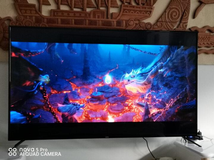 乐视(Letv)超级电视 Y58 58英寸智能LED平板液晶网络电视机 好不好啊?质量内幕媒体评测必看-艾德百科网