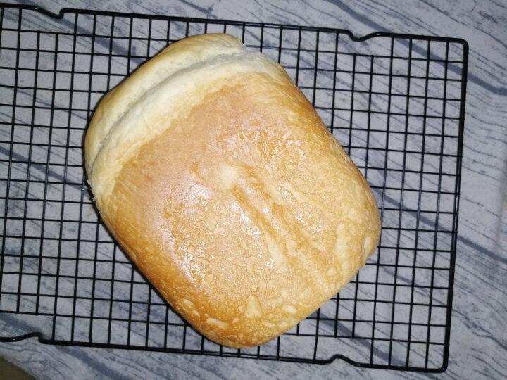 松下(Panasonic) 面包机SD-PM105怎么样?对比说说同型号质量优缺点如何 艾德评测 第6张