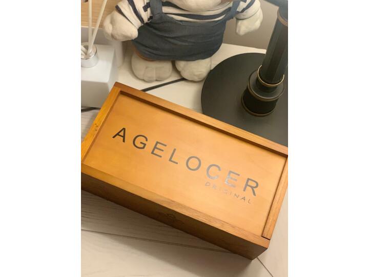 艾戈勒(agelocer)瑞士手表 布达佩斯系列4101A2怎么样质量评测如何,详情揭秘_好货曝光 _经典曝光-货源百科88网