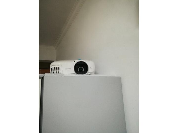 爱普生(EPSON)CH-TW5600 投影机怎么样?好不好,评测内幕详解分享 资讯 第4张
