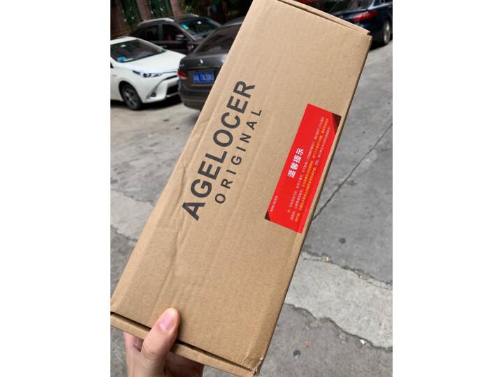 艾戈勒(agelocer)瑞士手表 男士镂空商务全自动机械表5401D9怎么样?为什么爆款,质量内幕评测详解) 评测 第3张