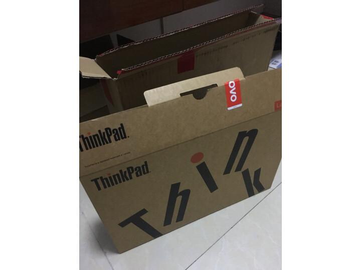 新款质量测评_ThinkPad笔记本 联想 E490(2QCD)14英寸笔记本电脑怎么样?评测i3-8145u性能曝光 首页 第11张