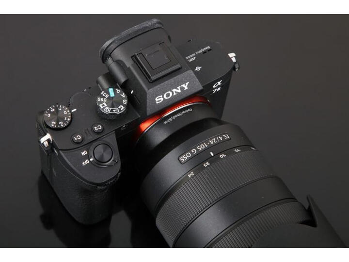索尼(SONY)FE 90mm F2.8 G OSS 全画幅微单相机微距G镜头怎么样?质量有缺陷吗【已曝光】-艾德百科网