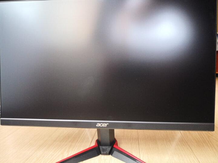 宏碁(Acer)PE320QK 31.5英寸显示器怎样【真实评测揭秘】为什么爆款,评价那么高? _经典曝光 众测 第7张