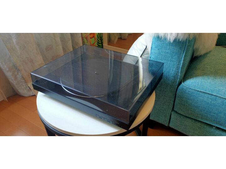 索尼(SONY)PS-LX310BT 黑胶唱片机怎样【真实评测揭秘】入手使用感受评测,买前必看 _经典曝光 众测 第9张