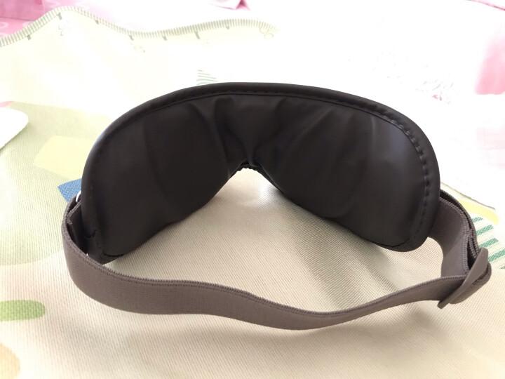 【独家揭秘】倍轻松(breo)眼部按摩器 iSee16 眼部护理怎么样?是大品牌吗排名如何呢? _经典曝光-苏宁优评网