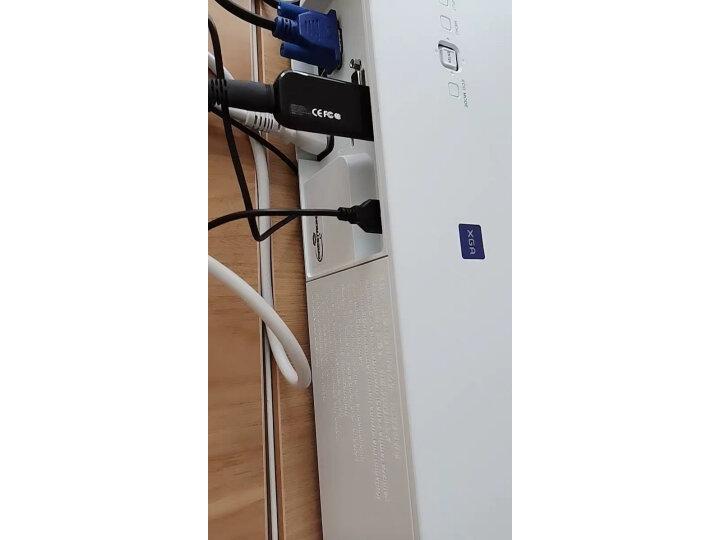 【内情吐槽反馈】索尼(SONY)VPL-EX430 投影仪怎么样?性能比较分析【内幕详解】 好货爆料 第11张