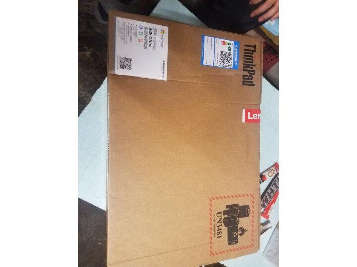【新款独家测评】联想ThinkPad T590笔记本 英特尔酷睿 15.6英寸轻薄笔记本怎么样,网友最新质量内幕吐槽 首页 第4张