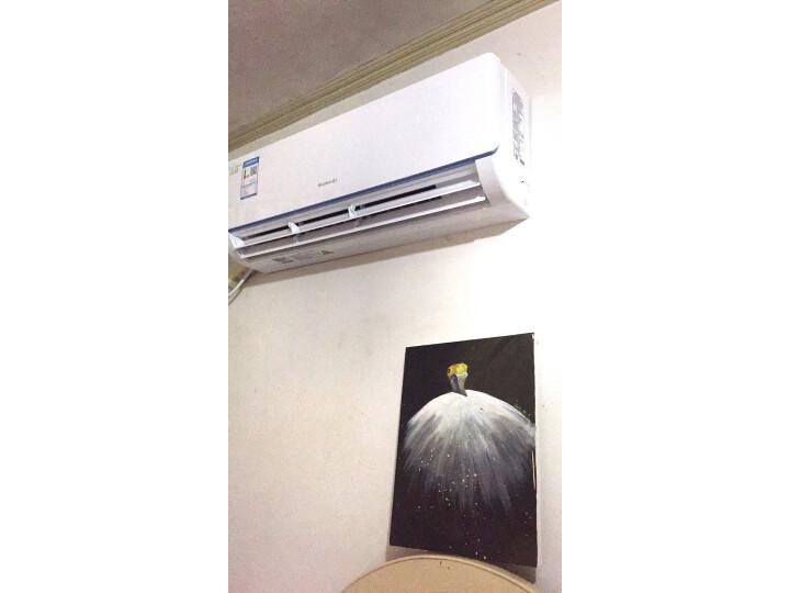 格力空调q畅和品圆区别哪个好?有什么区别?