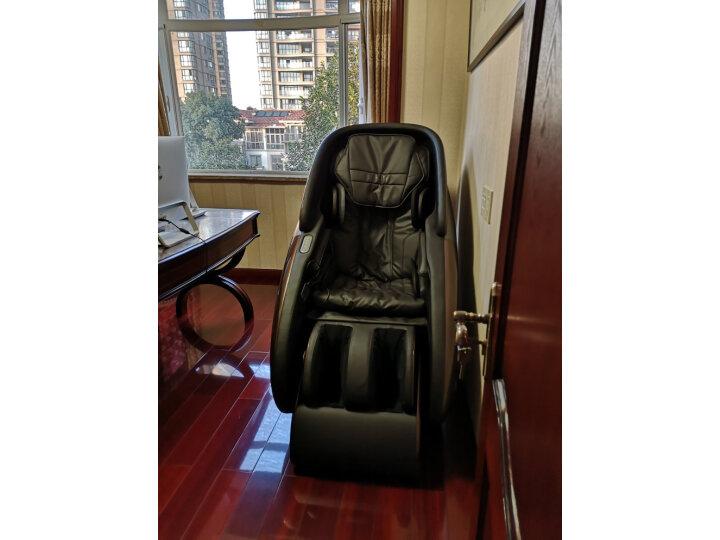 瑞多REEAD 智能星空椅家用按摩器Home-10怎么样?内情揭晓究竟哪个好【对比评测】 好货众测 第3张