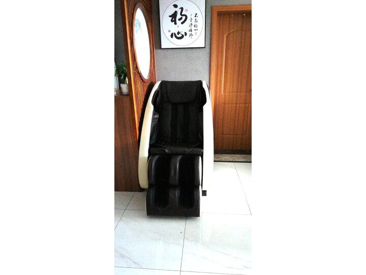 本末(BENMO)按摩椅智能家用G1芯悦椅测评曝光??质量优缺点爆料-入手必看 好货众测 第10张