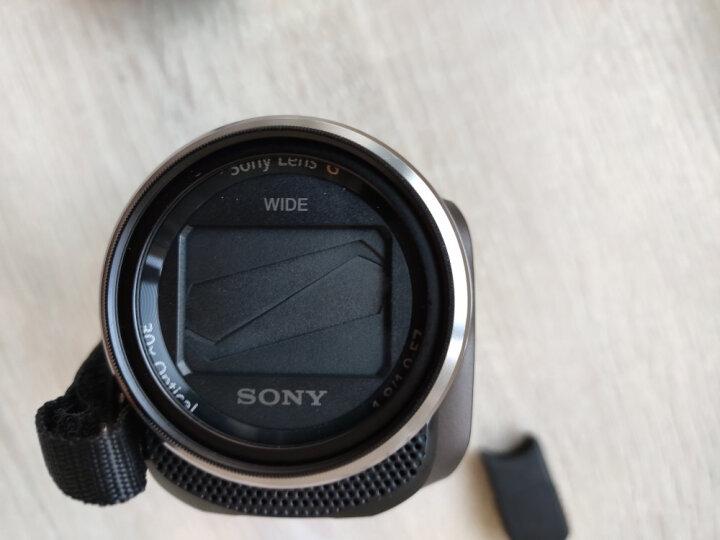 索尼(SONY)HDR-CX680 高清数码摄像机新款优缺点怎么样【同款对比揭秘】内幕分享- _经典曝光 众测 第21张