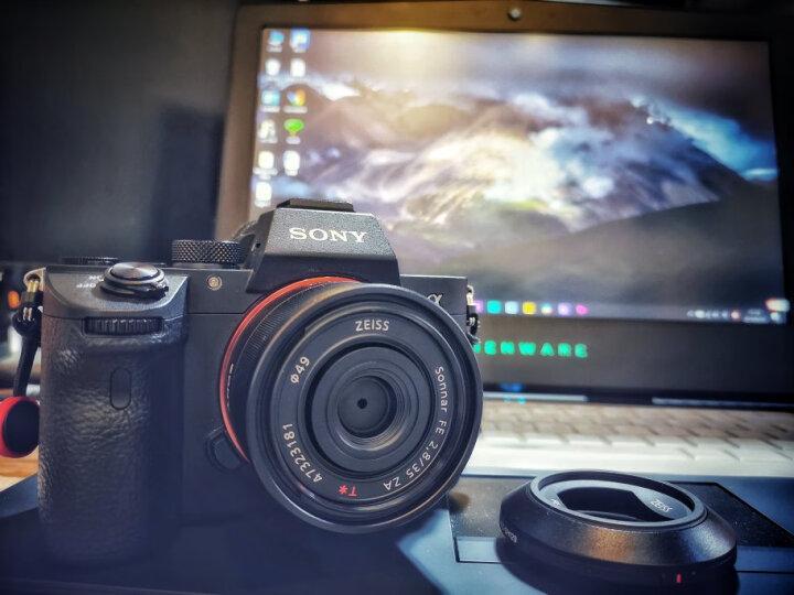索尼Sonnar T- FE 35mm F2.8 ZA全画幅蔡司广角定焦微单相机镜头新款测评怎么样??质量口碑如何,真实揭秘-苏宁优评网