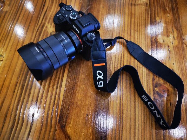 索尼(SONY)Alpha 9 全画幅微单数码相机怎么样_质量性能评测,内幕详解 艾德评测 第7张