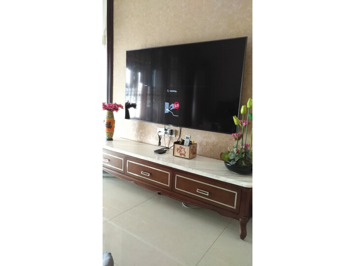 索尼(SONY)KD-65X8000H 65英寸液晶平板电视质量口碑如何?官方媒体优缺点评测详解 艾德评测 第9张