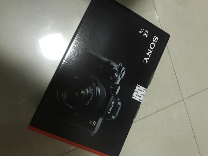 索尼(SONY)Alpha 7 II 标准套机(a7M2K)全画幅微单数码相机新款测评怎么样??亲身使用感受,内幕真实曝光-苏宁优评网
