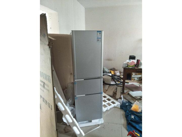 康佳(KONKA)LED32E330C 32英寸 卧室电视质量如何,网上的和实体店一样吗 选购攻略 第12张