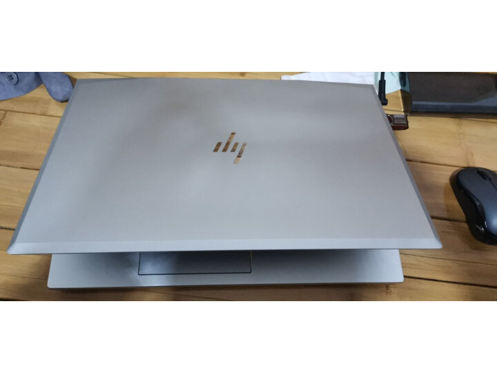 惠普(HP)战99-96 15.6英寸笔记本新款测评怎么样??测评i9-9880H优缺点内幕-苏宁优评网